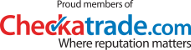 Checkatrade approved septic tank emptying company in Bromley